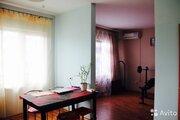 Квартира, Купить квартиру в Краснодаре по недорогой цене, ID объекта - 319326646 - Фото 2