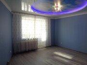 Трехкомнатная квартира: г.Липецк, Есенина бульвар, 5 - Фото 4