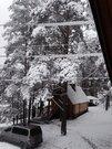 Продам базу отдыха, Готовый бизнес Мотыли, Лесной район, ID объекта - 100064593 - Фото 2