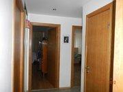 Продажа квартиры, Купить квартиру Юрмала, Латвия по недорогой цене, ID объекта - 313154891 - Фото 3