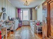 Продажа квартир ул. Трифоновская
