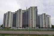 Продажа квартиры, Белгород, Ул. Садовая