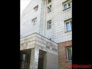 3 500 000 Руб., Продажа квартиры, Новосибирск, Ул. Охотская, Продажа квартир в Новосибирске, ID объекта - 319707797 - Фото 7