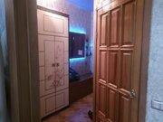 2 180 000 Руб., Продам 2к на б-ре Кедровый, 8, Купить квартиру в Кемерово по недорогой цене, ID объекта - 329045389 - Фото 13