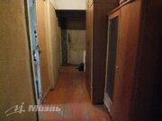 Продам 3-к квартиру, Москва г, 6-й Новоподмосковный переулок 7 - Фото 5