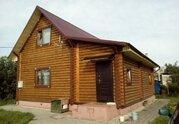 Продажа дома, Иваново, 4-й Завокзальный переулок