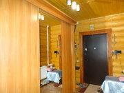 Продаётся дом в д.Меленки. - Фото 3