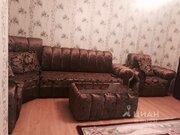 Сдаю2комнатнуюквартиру, Махачкала, проспект Насрутдинова, 107