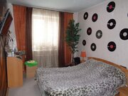 3к квартира, Павловский тракт 267, Купить квартиру в Барнауле по недорогой цене, ID объекта - 317534785 - Фото 7