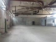 250 Руб., Под склад, производство 478 м2, Аренда склада в Краснодаре, ID объекта - 900276977 - Фото 3