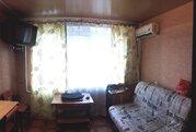 Продам квартиру в центре Рязани - Фото 5