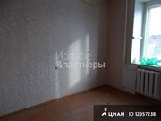 Продажа комнаты, Владимир, Центральная улица