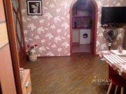 Продажа дома, Ртищево, Ул. Красноармейская - Фото 1