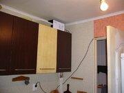 Продам 1 комнатный жакт в Центре города. г. Таганрог - Фото 4