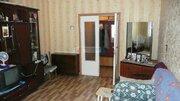 2 950 000 Руб., Трехкомнатная квартира 64 кв. м., Купить квартиру в Туле по недорогой цене, ID объекта - 310942956 - Фото 11