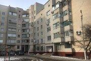 2-к квартира большой площади - Фото 4