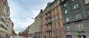 6 500 000 €, Продажа дома, Pulkvea Briea iela, Продажа домов и коттеджей Рига, Латвия, ID объекта - 501858647 - Фото 5