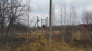 Земельный участок промышленного назначения 28 га. - Фото 5