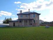 Продается дом в д.Верховье на участке 15 соток - Фото 3