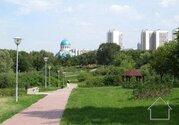 2-комн. кв-ра Борисовский проезд, 11к1 - Фото 4