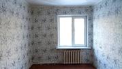 3-к квартира ул. Антона Петрова, 238, Купить квартиру в Барнауле по недорогой цене, ID объекта - 326061422 - Фото 4