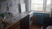 Продажа квартир ул. Алмазная
