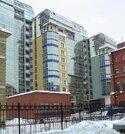 Большая квартира 106 кв.м по цене 100.000 за кв.м в новом доме на П.О. - Фото 2