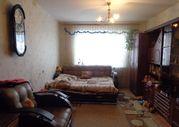 Продам 2 комнатную квартиру в новом микрорайоне