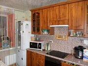 Отличное место для комфортного проживания!, Купить квартиру в Воронеже по недорогой цене, ID объекта - 321116157 - Фото 4