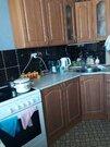 Квартира, ул. Павла Зыкина, д.6 - Фото 1