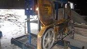 Производственное помещение с З/У под лесопереработку - Фото 2