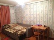 Продажа квартиры, Казань, Ул. Абжалилова - Фото 2