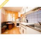 Продажа 2-комнатной квартиры на ул.Древлянка, д.24 корп. 1, Купить квартиру в Петрозаводске по недорогой цене, ID объекта - 322262753 - Фото 2