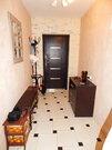 Отличная 1-комнатная квартира, г. Серпухов, бульвар 65 лет Победы, Купить квартиру в Серпухове по недорогой цене, ID объекта - 322443765 - Фото 12