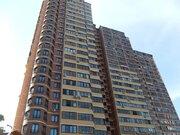 Квартира гор.Красногорск Молодежная д.4 - Фото 4
