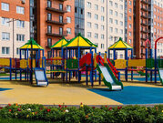 Продажа квартиры, Красноярск, Ул. Линейная - Фото 1