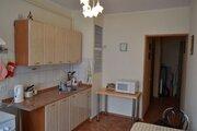 Купить однокомнатную квартиру в Калининграде, Купить квартиру в Калининграде по недорогой цене, ID объекта - 321012603 - Фото 5