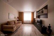 Квартира 2-комнатная Энгельс, ул Полтавская