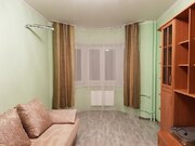 2 - комнатная квартира в г. Дмитров, ул Космонавтов, д. 56 - Фото 2