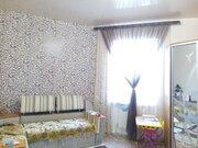 Трёхкомнатная квартира в Евпатории - Фото 1