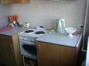 Исакова 116 а, кухня-прихожая - Фото 4