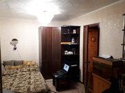 2к-квартира, ул. Кирова, 72/54. 5/5 панельного дома - Фото 1