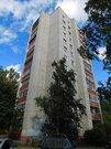 Двухкомнатная квартира 2/12 этаже на Нефтестрое