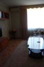 Продажа квартиры, Симферополь, Ул. Дыбенко