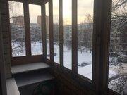 Продам 2-к квартиру, Дедовск город, улица Красный Октябрь 7 - Фото 4