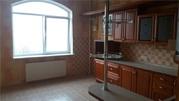 Просторная двухкомнатная в историческом месте Колхозная 12, Купить квартиру в Калининграде по недорогой цене, ID объекта - 317833501 - Фото 4