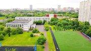 Продажа 2-комн. квартиры 55м2, Мичуринский проспект, 25к4 - Фото 4