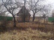 Дом в д. Новое Лисино - Фото 1