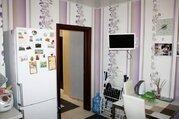 3 200 000 Руб., Продам 1-.к.кв-ру 46кв.м.ул.Самолётная 23., Купить квартиру в Екатеринбурге по недорогой цене, ID объекта - 330932878 - Фото 26