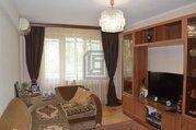 Продажа квартир ул. Герцена, д.194